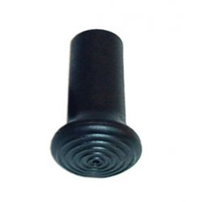 Picture of KOMPERDELL Tip Protector