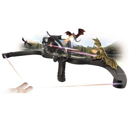 Attēls no Forever AR Hunter GP-300