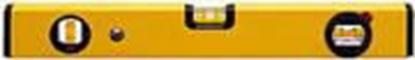 Attēls no 70 W sērijas līmeņrādis ar transportieri, 60 cm, Stabila