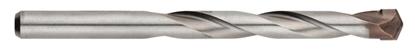 Изображение HM urbis betonam Classic 10x120 mm, Metabo