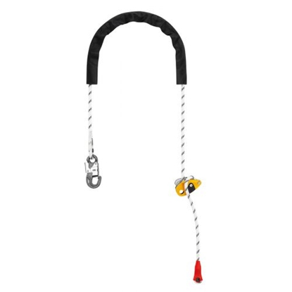 Attēls no PETZL Grillon Hook 2 m European version / 2 m