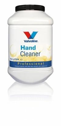 Изображение Roku tīrāmā pasta HAND CLEANER 4,5kg, Valvoline