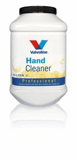 Picture of Roku tīrāmā pasta HAND CLEANER, 4,5 kg, Valvoline
