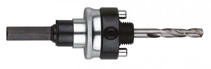 Изображение Adapters SW 9 32-152 mm, Metabo