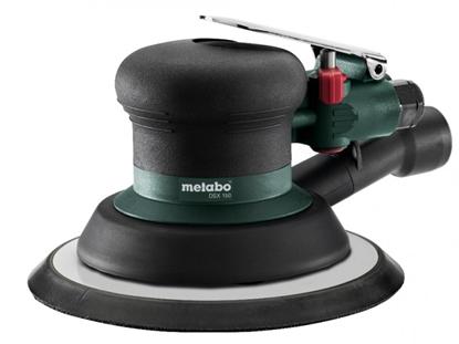 Изображение Disku slīpmašīna DSX 150, Metabo