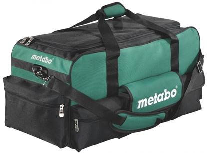Attēls no Instrumentu soma METABO, lielā, Metabo