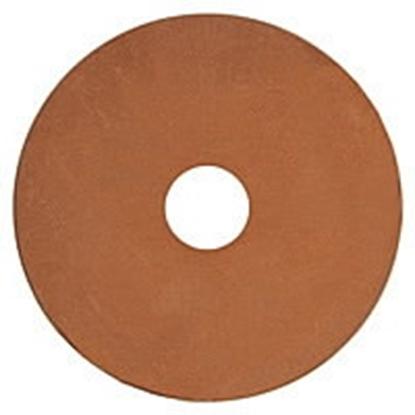 Изображение Ķēžu asinātāja disks KS 1000 / KS 1200, Scheppach