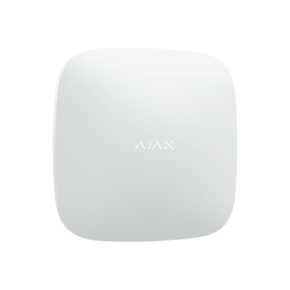 Picture of Ajax Hub White