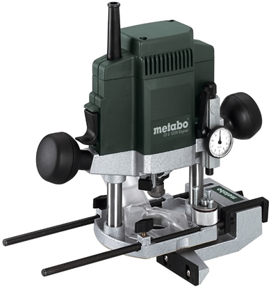 Изображение Virsfrēze Of E 1229 Signal, Metabo