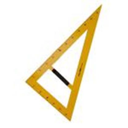 Attēls no *Tāfeles trīsstūris 30*60