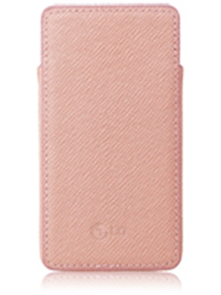 Picture of Case LG CCL-280 Pink