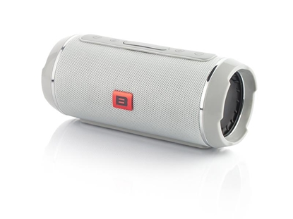 Attēls no BLOW 30-326# BT460 Bluetooth Speaker