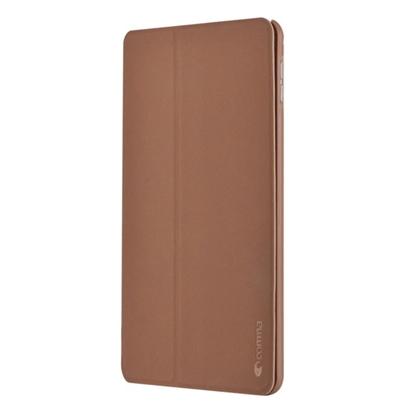 Изображение Elegant Series iPad Pro 10.5 Brown