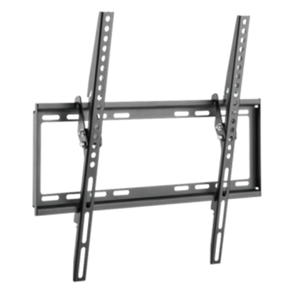 "Attēls no Logilink BP0037 TV Wall mount, 32""-55"", tilt, small"