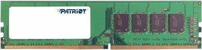 Изображение Patriot Signature DDR4 8GB 2666MHz CL19 UDIMM
