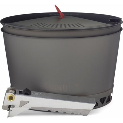 Picture of PRIMUS PrimeTech Pot Set 1.3L / 1.3 L