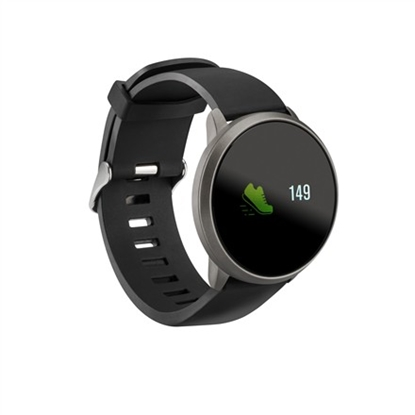 Attēls no ACME SW101 Smartwatch HR