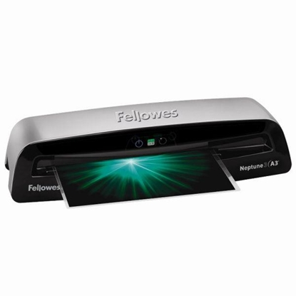Picture of Fellowes Neptune 3 A3 Laminator