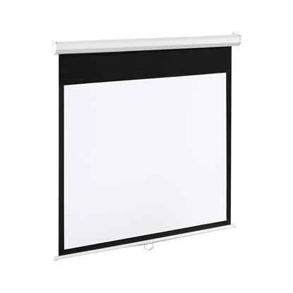 Picture of ART EL E100 4:3 ART Display Electric EM-