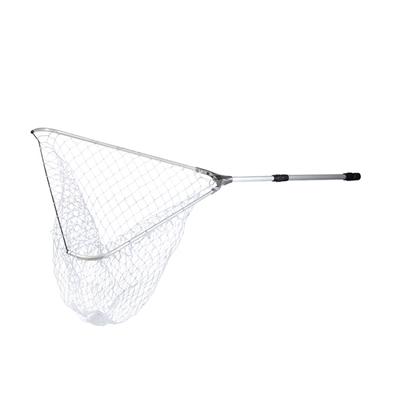 Изображение Tīkliņš zivju uzglabāšanai OR 807