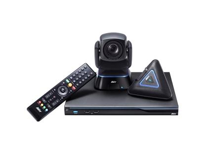 Изображение AVER   EVC300 videokonferences sistēma