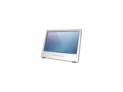 "Изображение TRIUMPH BOARD TB 19"" LCD Tablet Monitor"
