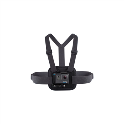 Attēls no GoPro Chesty (Performance Chest Mount)