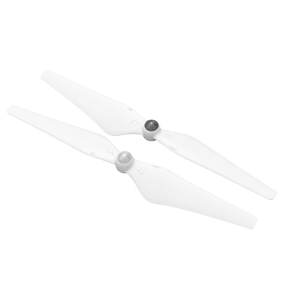 Изображение <b><mark><i>NEW!</i></b></mark> DJI propellers set for drone Phantom 3 (2 pairs)