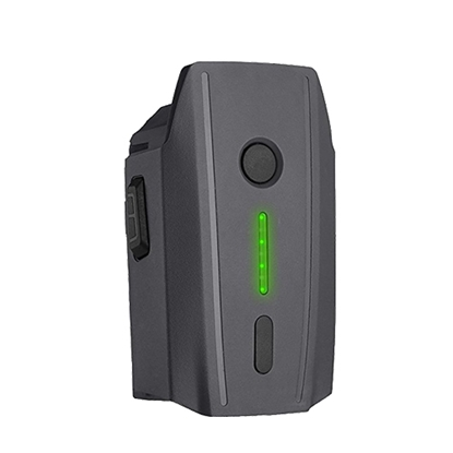 Изображение <b><mark><i>NEW!</i></b></mark> Drone battery Mavic Pro