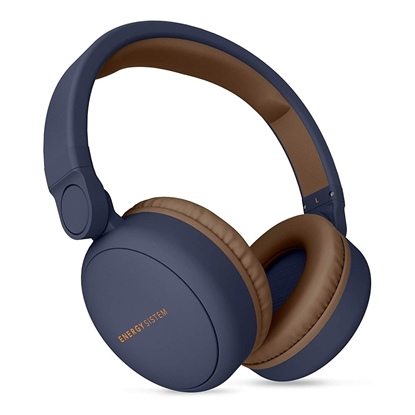 Attēls no Headphones 2 BT Blue