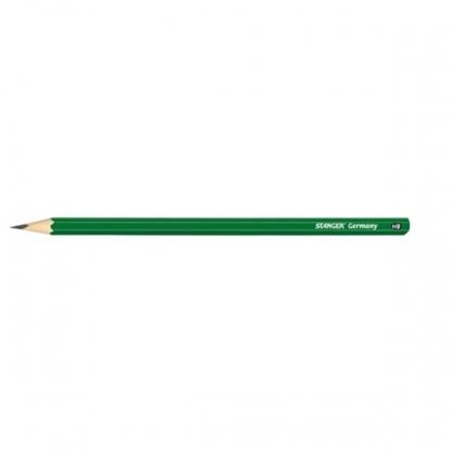 Attēls no Stanger pencil HB 12pcs.