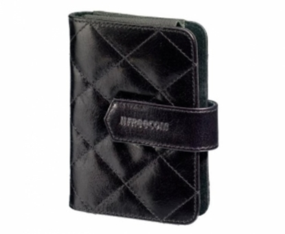 "Изображение Freecom Leather XXS HDD 2.5"" Black"