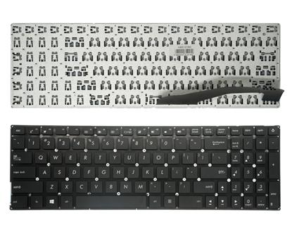 Keyboard ASUS: A540,A540L, A540LA, A540LJ