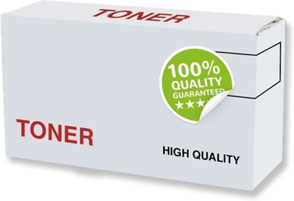 Picture of RoGer HP CE278A / Canon CRG-726 / CRG-728 Laser Cartridge 2.1K Pages (Analog)