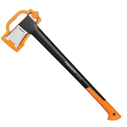 Изображение Fiskars X25-XL Splitting Axe