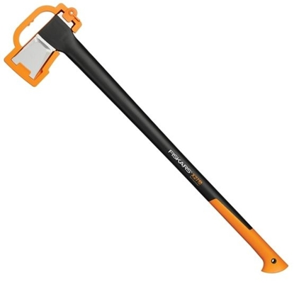 Изображение Fiskars X27-XXL Splitting Axe