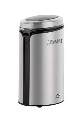 Изображение Teesa TSA4004 Aroma G30 coffee grinder / Silver
