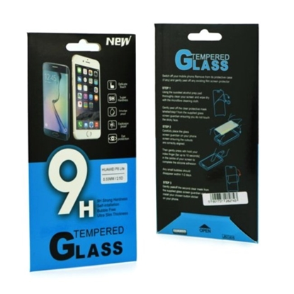 Изображение BL 9H Tempered Glass 0.33mm / 2.5D Screen Protector Huawei Y6 / Y6 Prime (2018)