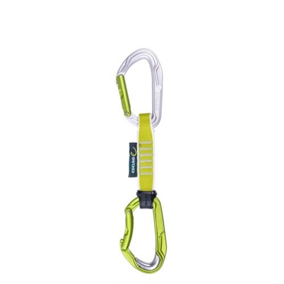 Picture of EDELRID Bulletproof Set 12cm