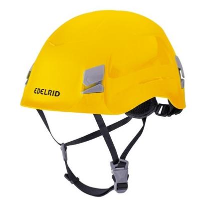 Attēls no EDELRID Serius Industry / Dzeltena