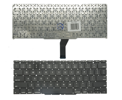 Attēls no Keyboard APPLE MacBook Air11'': A1465 A1370