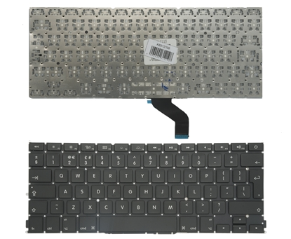 "Изображение Keyboard APPLE MacBook Pro Retina 13"": A1425"