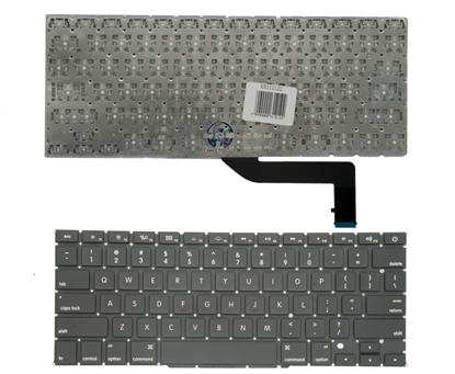 "Изображение Keyboard APPLE MacBook Pro Retina 15"": 1398"