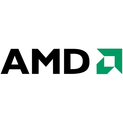 Attēls no AMD Athlon 200GE, 2C/4T, 3.2GHz, 5 MB, AM4, 35W, BOX