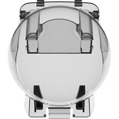 Picture of DJI Mavic 2 Zoom Gimbal Protector