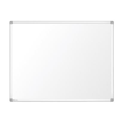 Изображение ESSELTE Magnētiska tāfele NOBO Prestige, 180 x 90 cm, emaljēta virsma, baltā krāsā
