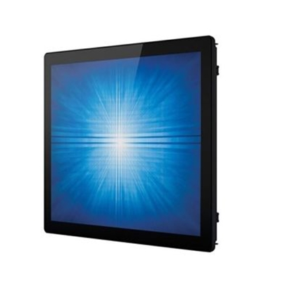 "Picture of 1991L, 19"" LED Open Frame, HDMI, VGA & DP, Projected Capacitive 10 Touch Zero-Bezel, USB controller , Clear, No power brick"