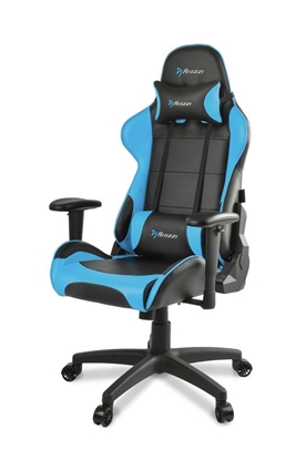 Attēls no Arozzi Verona V2 Gaming Chair Blue