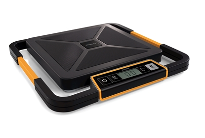 Picture of Dymo S 180 Shipping Scale 180 kg