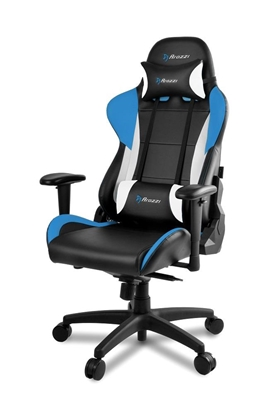 Изображение Arozzi  Verona Pro V2 Gaming Chair, Blue